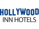 Hollywood Inn Suites Hotel